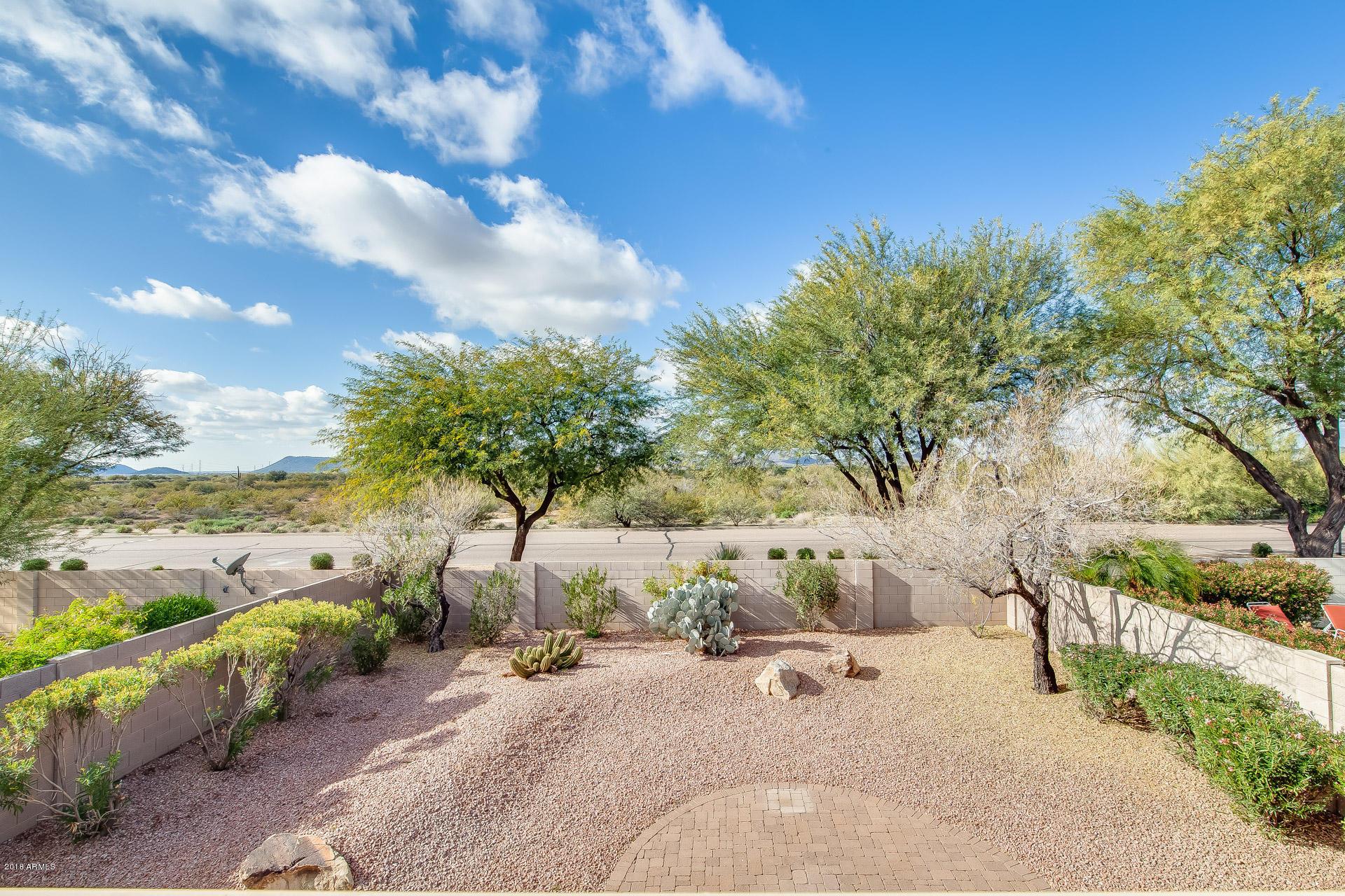 MLS 5860577 26232 N 40TH Place, Phoenix, AZ 85050 Phoenix AZ Tatum Highlands