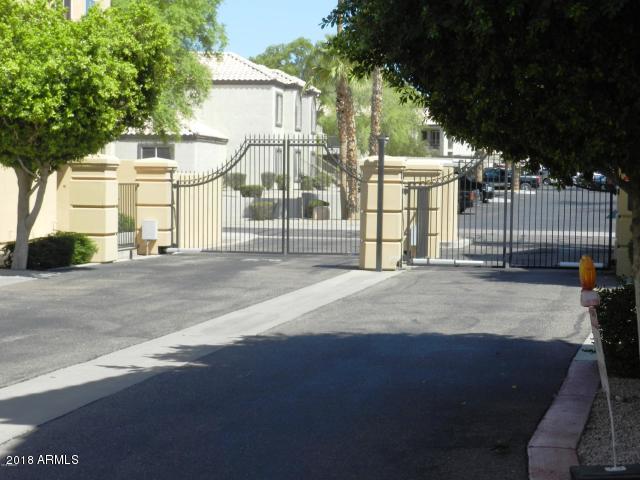 MLS 5860665 5015 E CHEYENNE Drive Unit 35, Phoenix, AZ 85044 Ahwatukee Community AZ Condo or Townhome