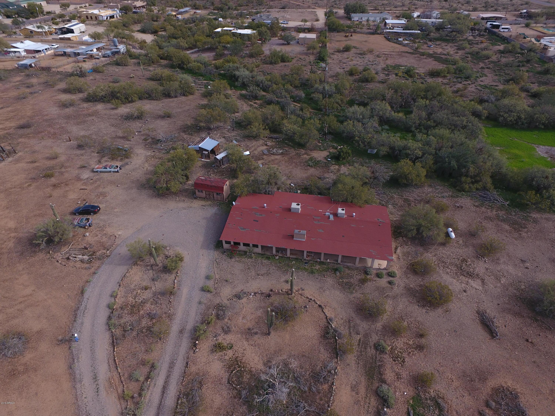 38001 N 18TH Street, Anthem, Arizona 3 Bedroom as one of Homes & Land Real Estate