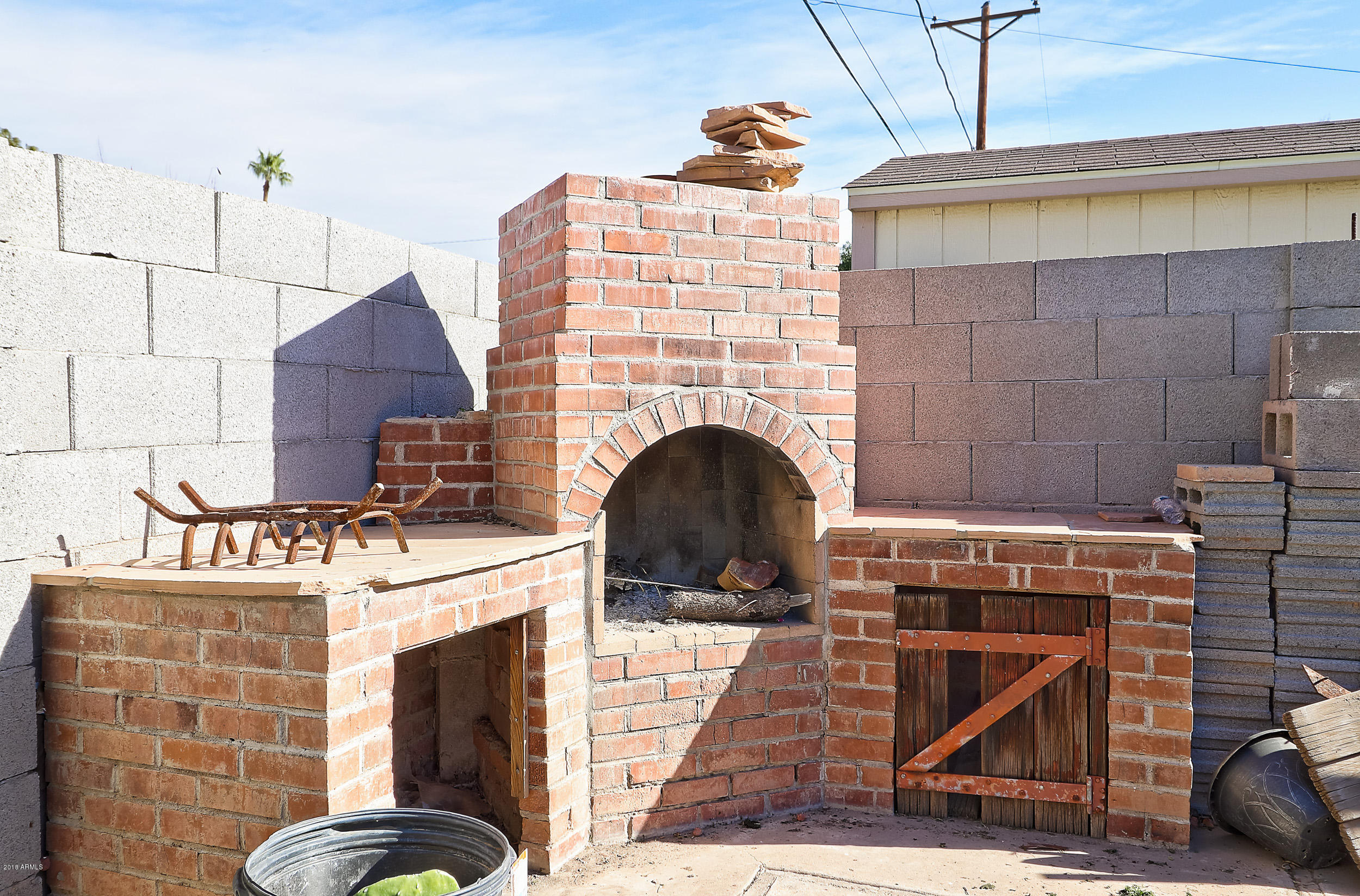 MLS 5859242 8114 E FAIRMOUNT Avenue, Scottsdale, AZ 85251 Scottsdale AZ Scottsdale Estates
