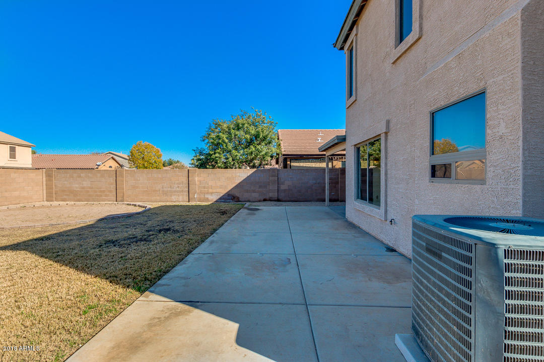 MLS 5859301 598 E JEANNE Lane, San Tan Valley, AZ 85140 San Tan Valley AZ Pecan Creek