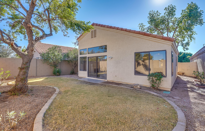 MLS 5859130 330 E HEARNE Way, Gilbert, AZ 85234 Gilbert AZ Two Bedroom