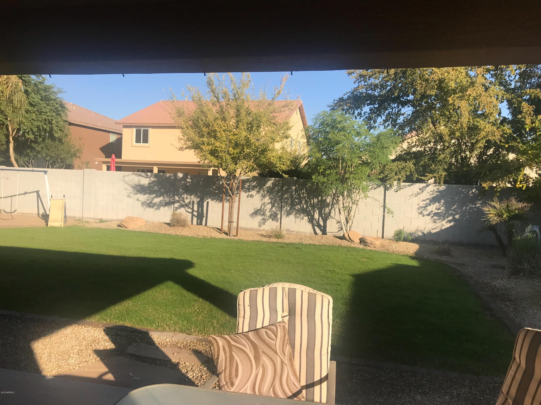 MLS 5859541 7404 W GETTY Drive, Phoenix, AZ 85043 Phoenix AZ Sienna Vista