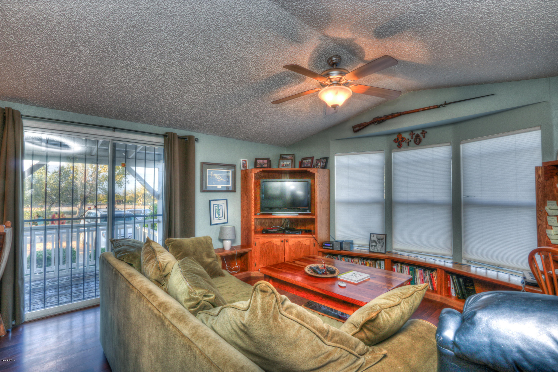 MLS 5861442 870 S LA PAZ Road, Maricopa, AZ Maricopa Horse Property for Sale