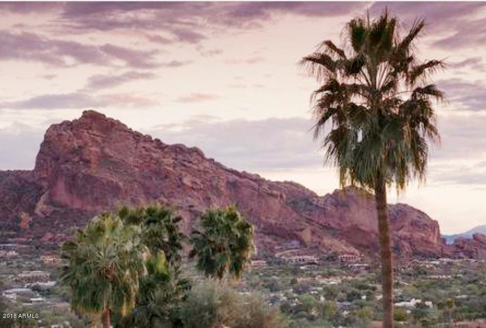 MLS 5860030 6857 E OSBORN Road Unit B, Scottsdale, AZ Scottsdale AZ Historic