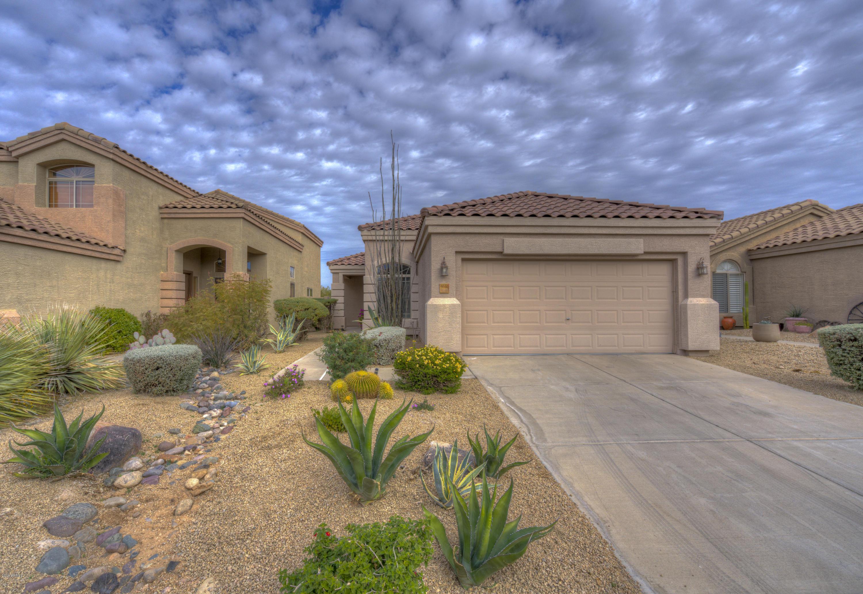 MLS 5862892 4322 E Desert Sky Court, Cave Creek, AZ 85331 Cave Creek AZ Dove Valley Ranch