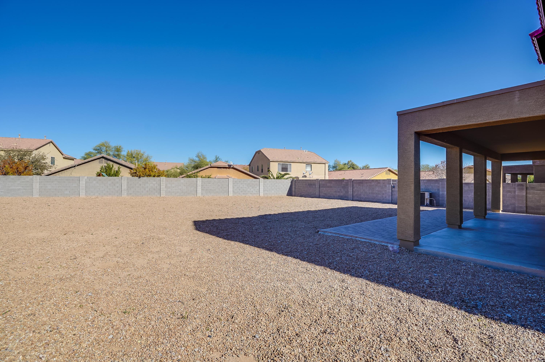 MLS 5859473 2950 W GOLD DUST Avenue, Queen Creek, AZ 85142 Queen Creek AZ San Tan Heights
