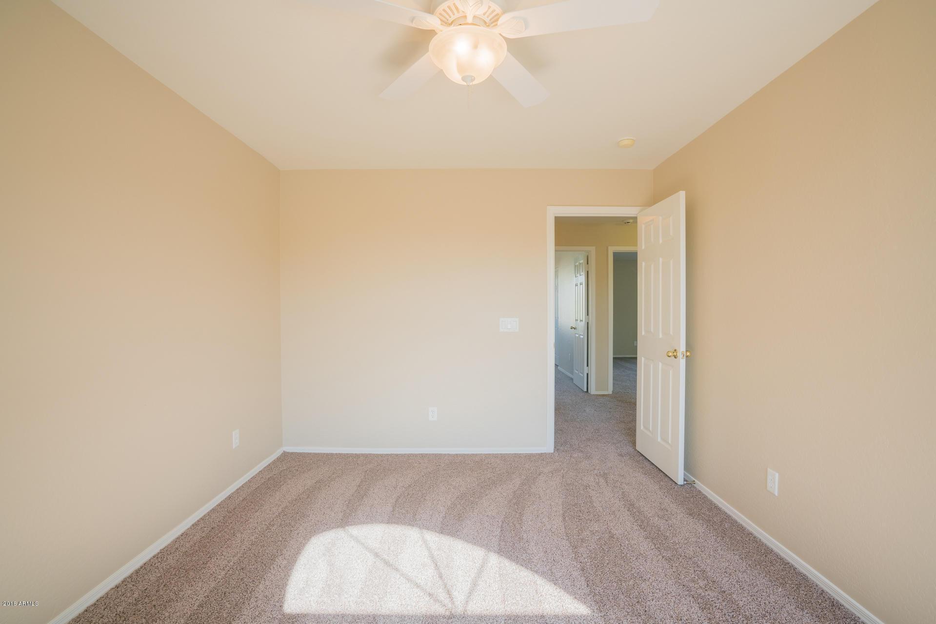 MLS 5859673 12746 W CALAVAR Road, El Mirage, AZ 85335 El Mirage AZ Four Bedroom
