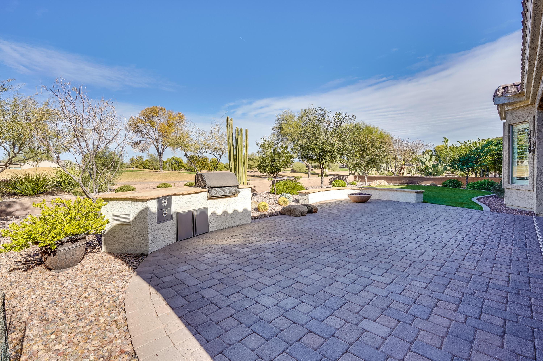 Photo of 4330 E FICUS Way, Gilbert, AZ 85298