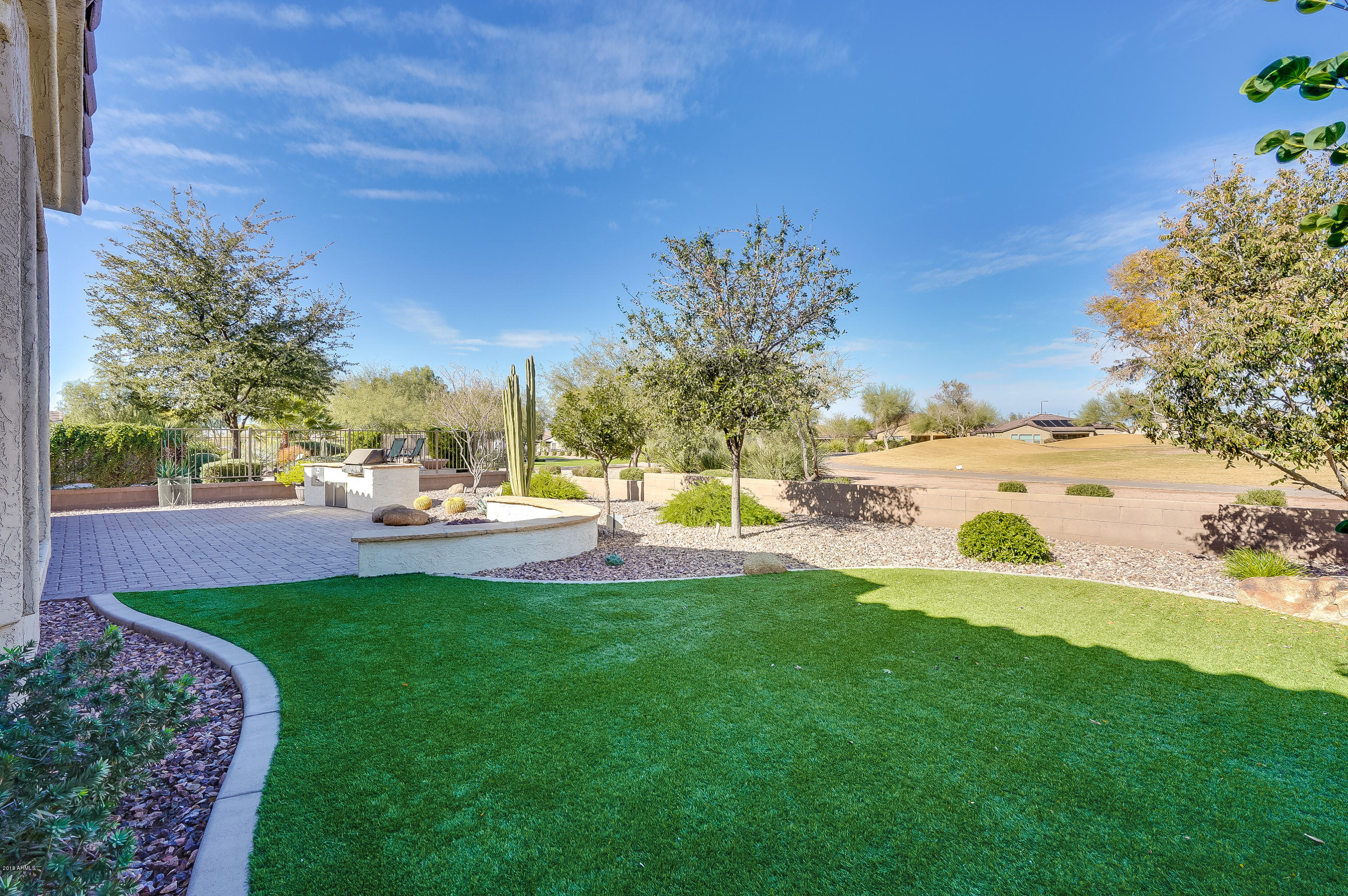 Photo of 4330 E FICUS Way, Gilbert, AZ 85298