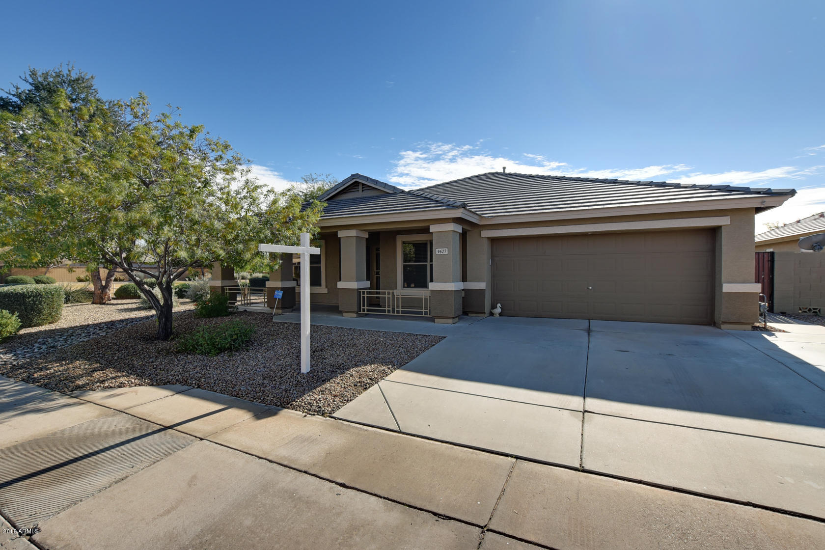 MLS 5862375 9627 E OBISPO Avenue, Mesa, AZ 85212 Mesa AZ Mesquite Canyon