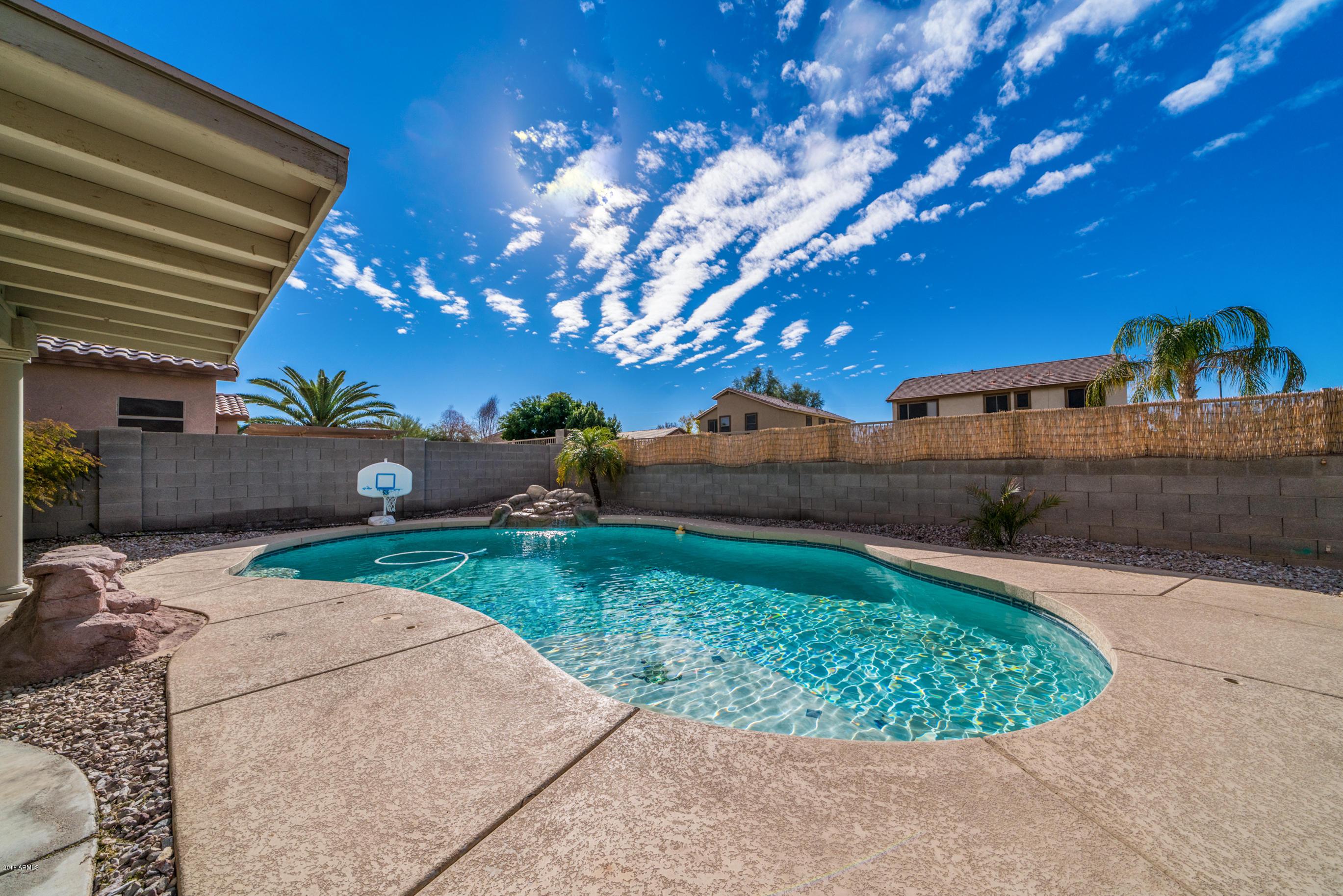 MLS 5860927 3384 S COLT Drive, Gilbert, AZ 85297 Gilbert AZ San Tan Ranch