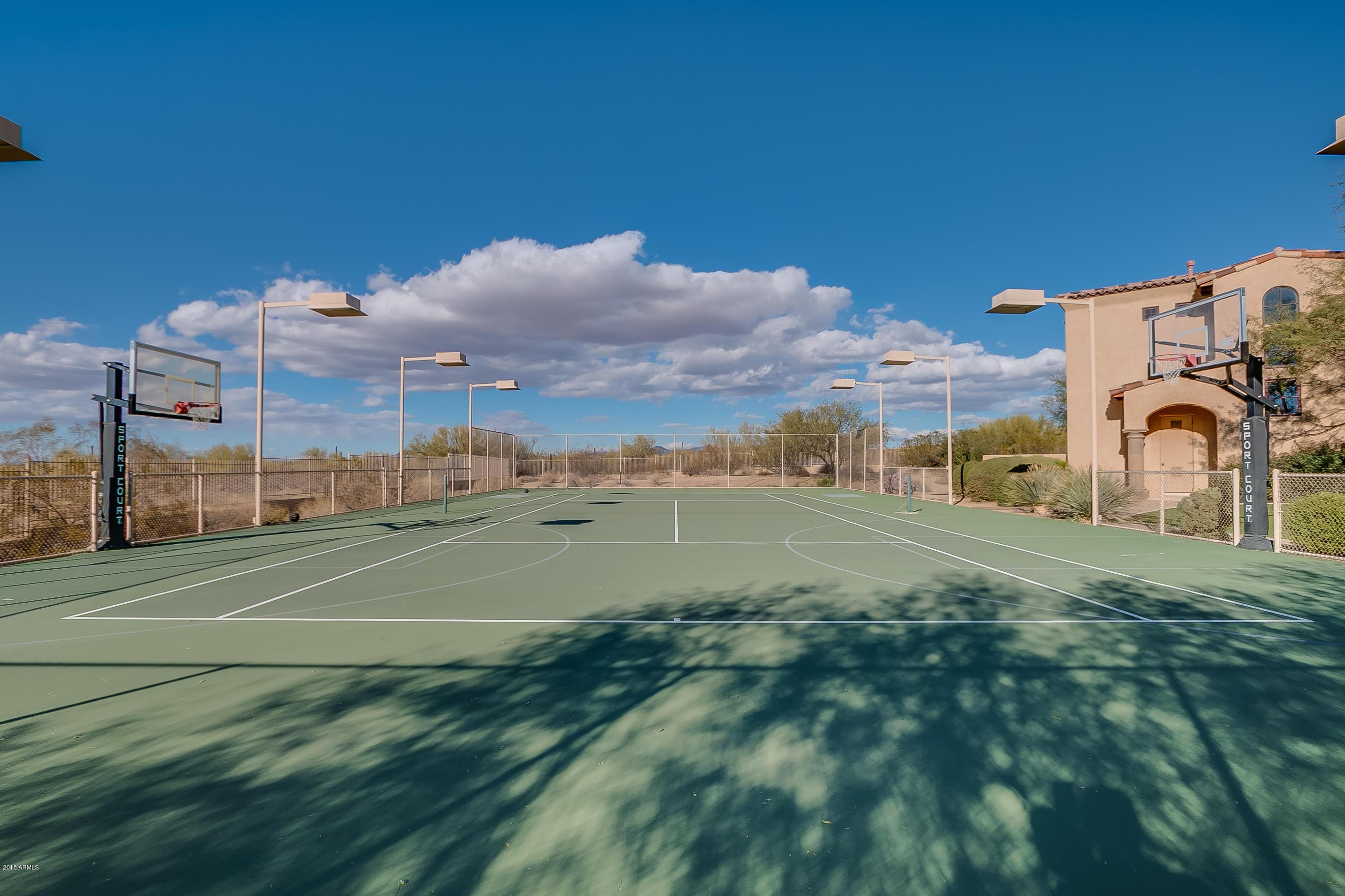 MLS 5860916 24546 N 91ST Street, Scottsdale, AZ 85255 Scottsdale AZ Private Pool