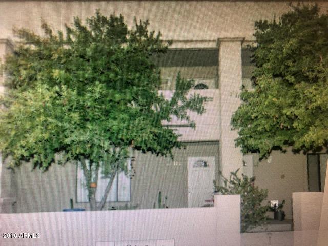 Photo of 16624 E ALMONT Drive #102, Fountain Hills, AZ 85268