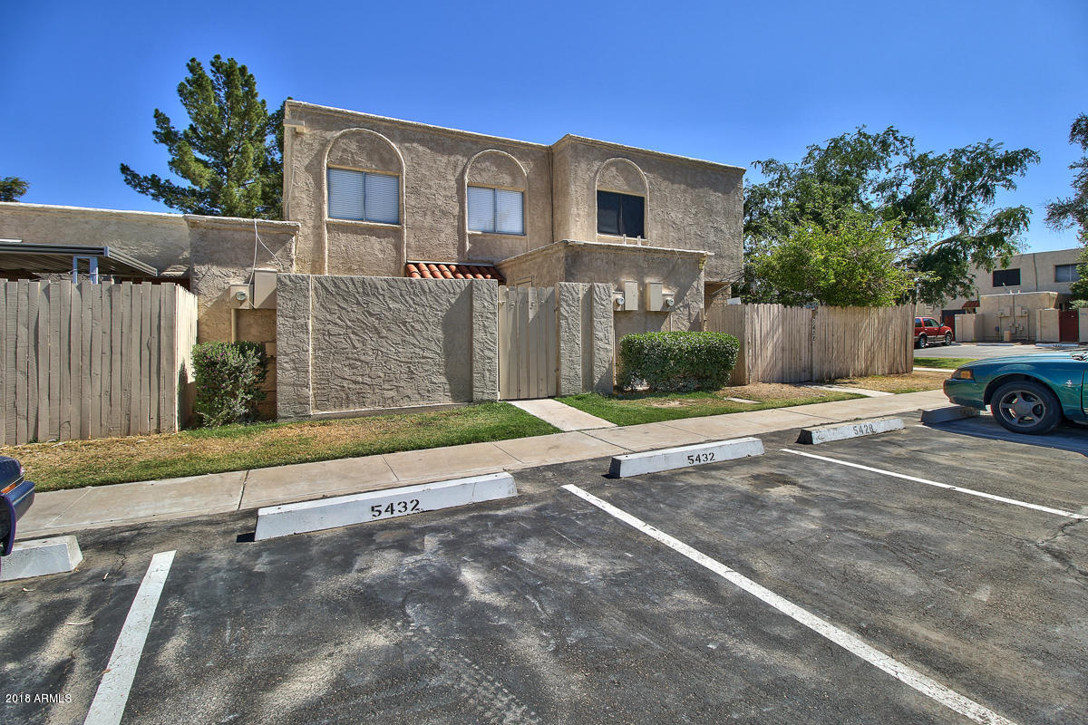 Glendale AZ 85306 Photo 3