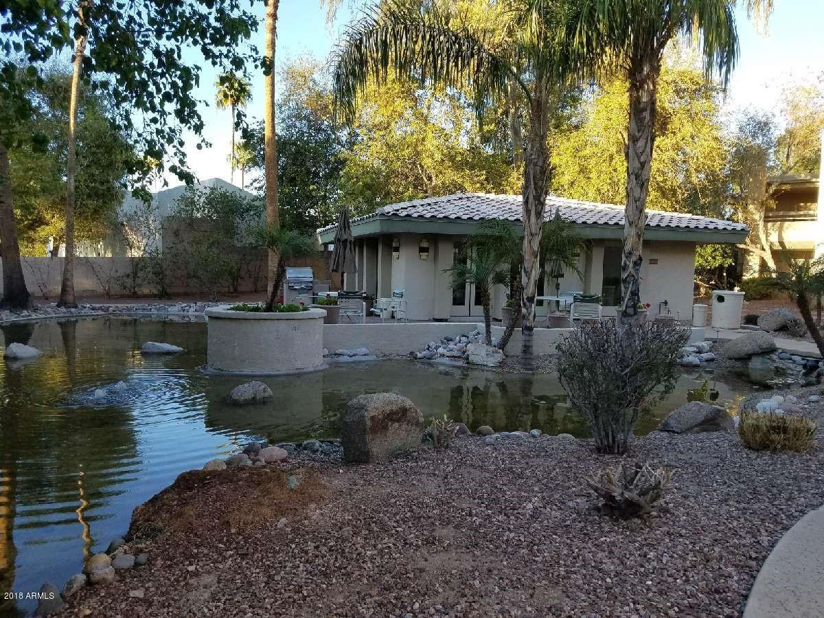 MLS 5861085 5213 N 24TH Street Unit 204 Building 5213, Phoenix, AZ Phoenix AZ Biltmore Golf