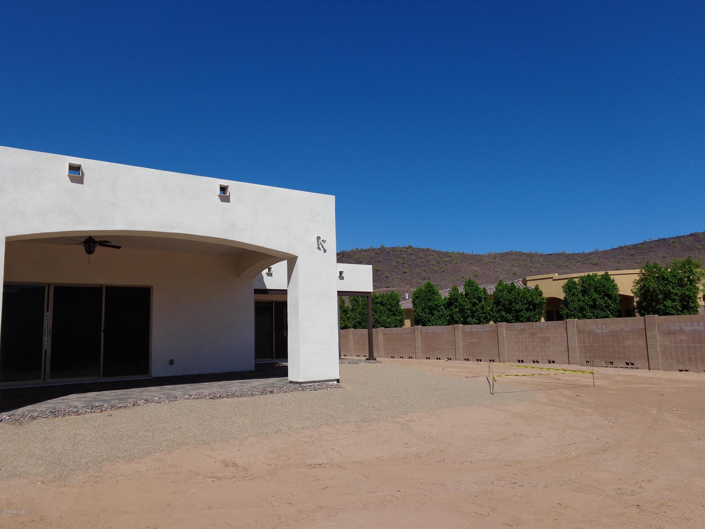 MLS 5827021 6317 W PARKSIDE Lane, Glendale, AZ Glendale Horse Property for Sale
