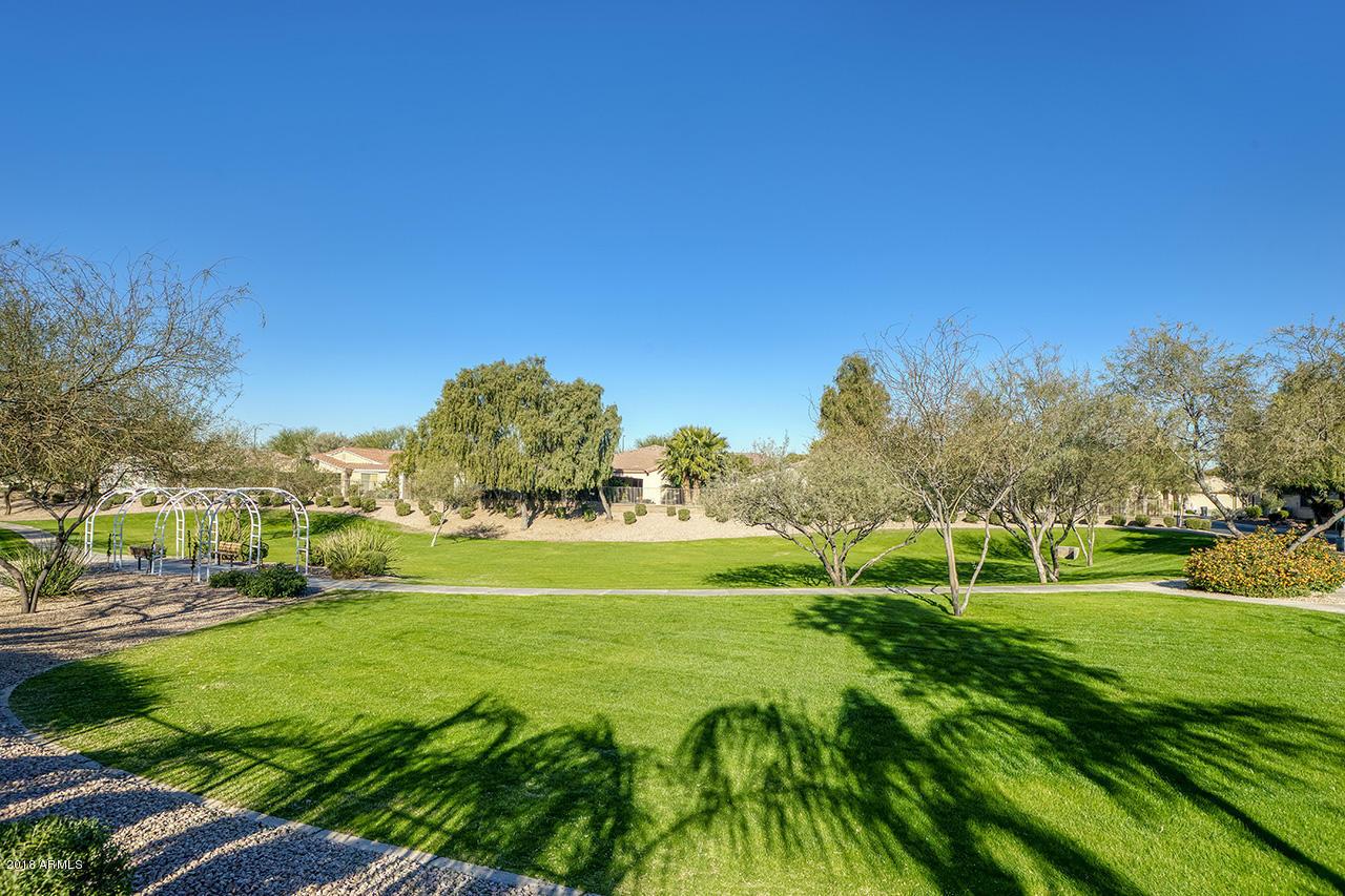 Photo of 4288 E FICUS Way, Gilbert, AZ 85298
