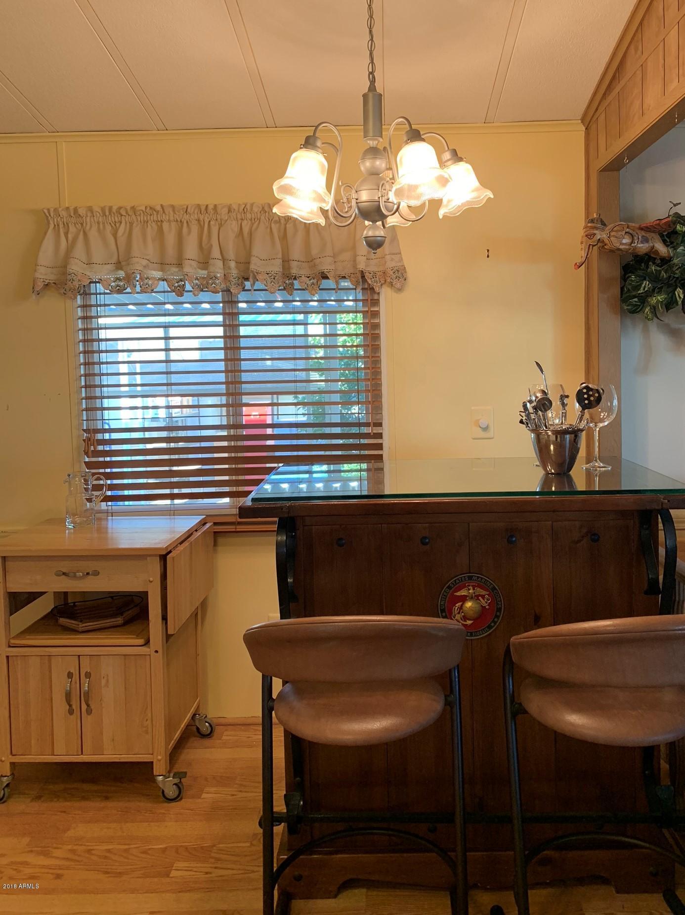 MLS 5861462 450 W SUNWEST Drive Unit 30, Casa Grande, AZ 85122 Casa Grande AZ Affordable