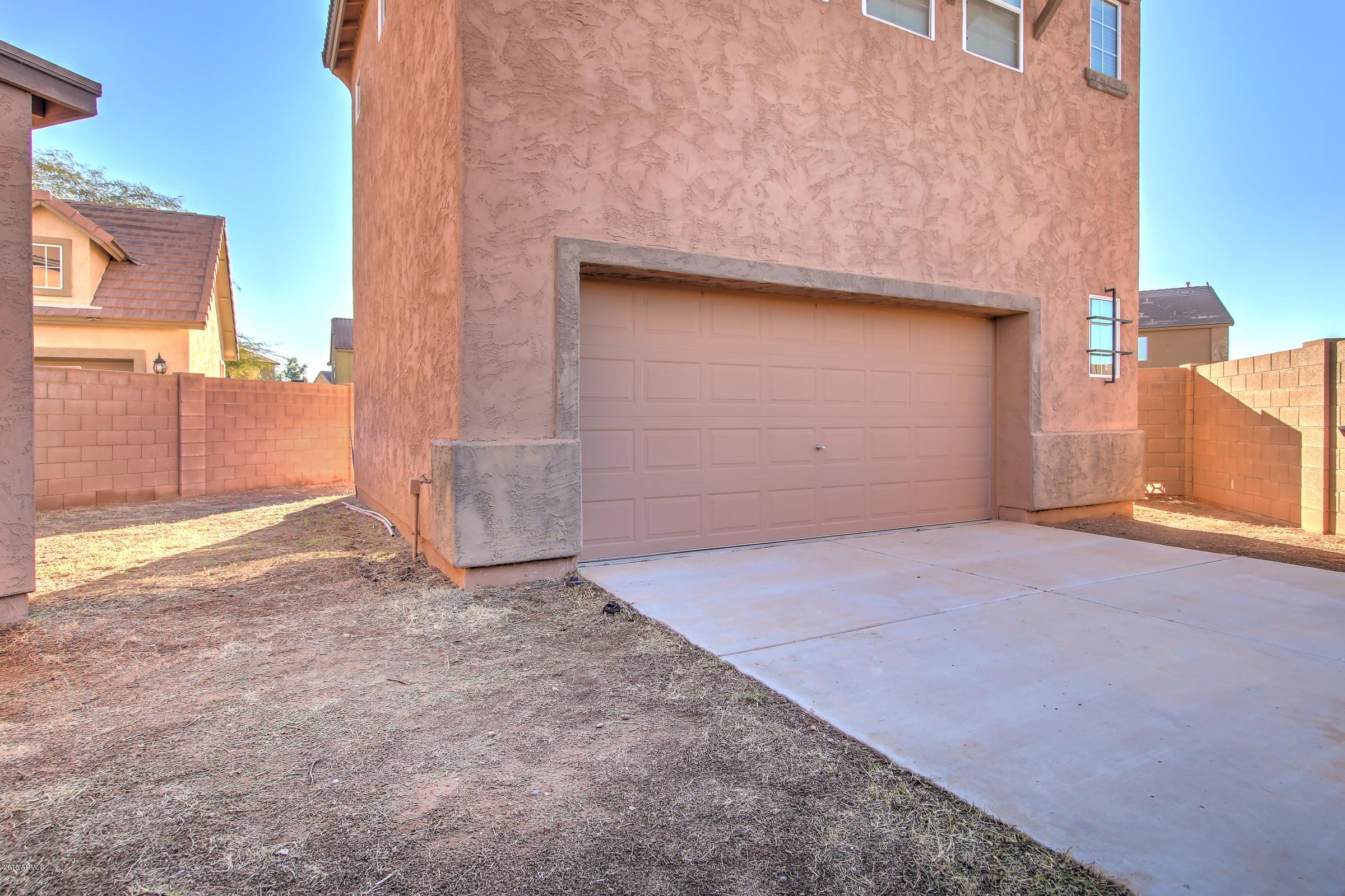 MLS 5861263 10579 E SUNFLOWER Lane, Florence, AZ 85132 Florence AZ Magma Ranch