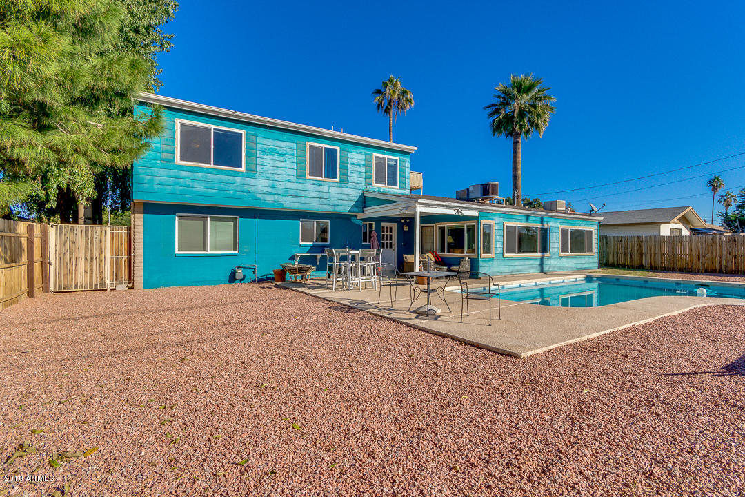 MLS 5861193 5535 W BELMONT Avenue, Glendale, AZ Glendale AZ Historic