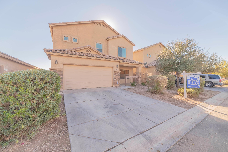 MLS 5861292 3511 E DESERT MOON Trail, San Tan Valley, AZ 85143 San Tan Valley AZ Rancho Bella Vista