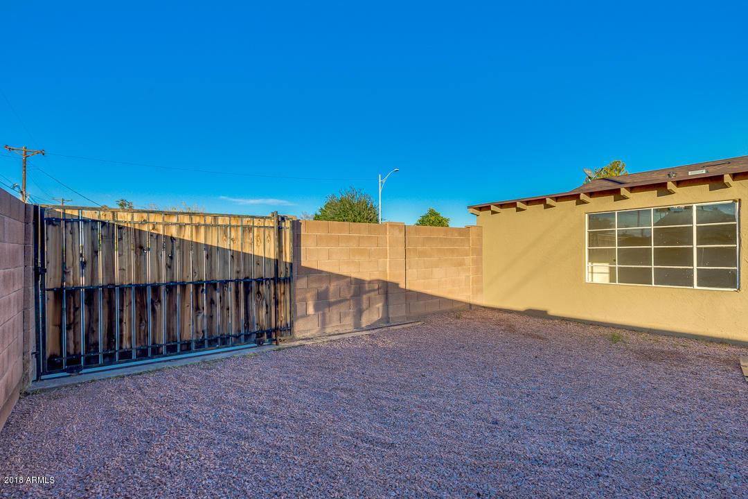 MLS 5861248 3708 N 80TH Place, Scottsdale, AZ 85251 Scottsdale AZ Scottsdale Estates