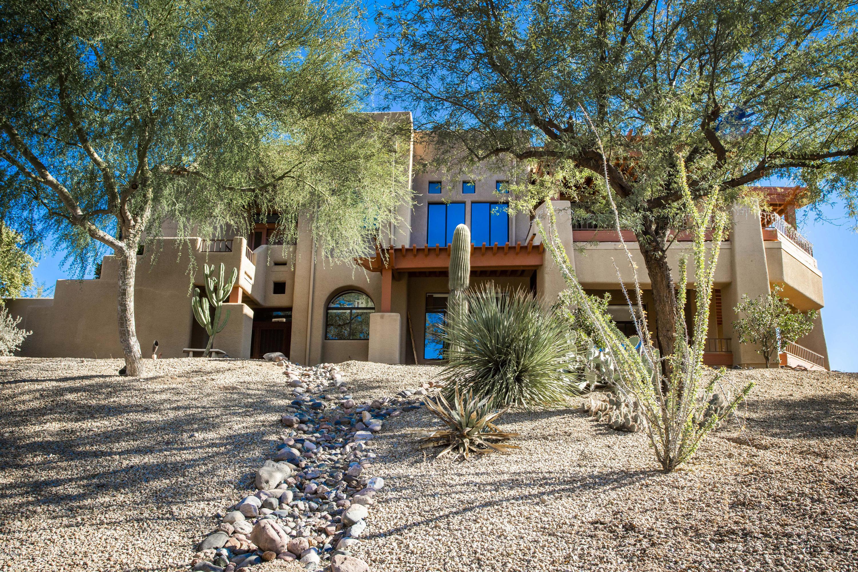 Photo of 13013 N PANORAMA Drive #106, Fountain Hills, AZ 85268