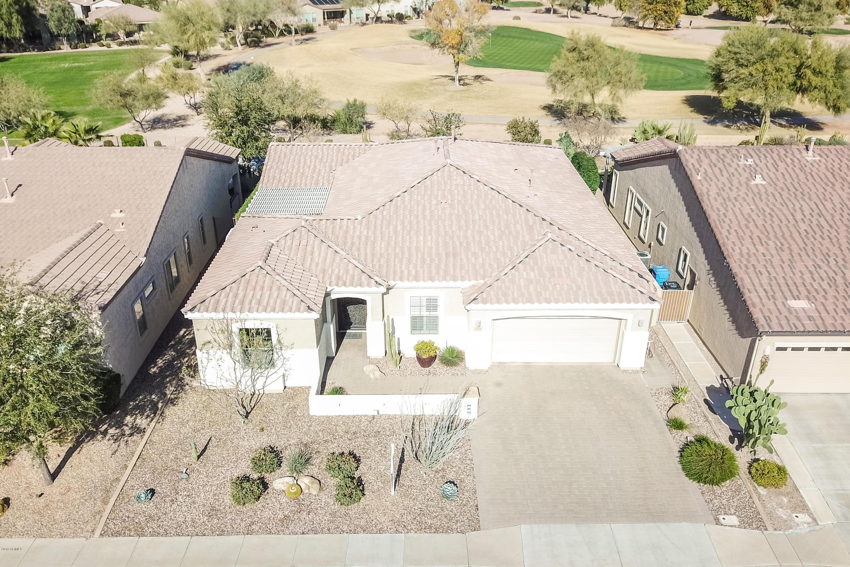 MLS 5861251 4330 E FICUS Way, Gilbert, AZ 85298 Gilbert AZ Power Ranch