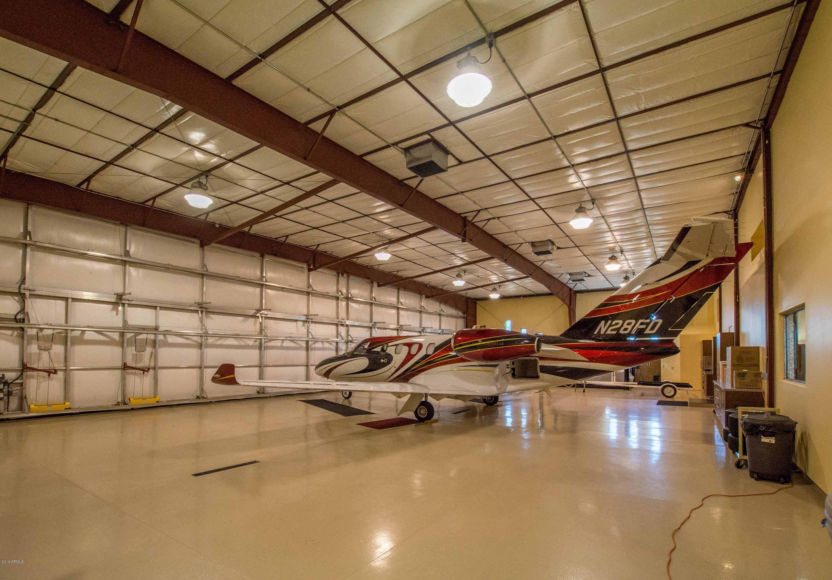 MLS 5704038 8360 E AUTOPLANE Drive, Carefree, AZ 85377 Carefree