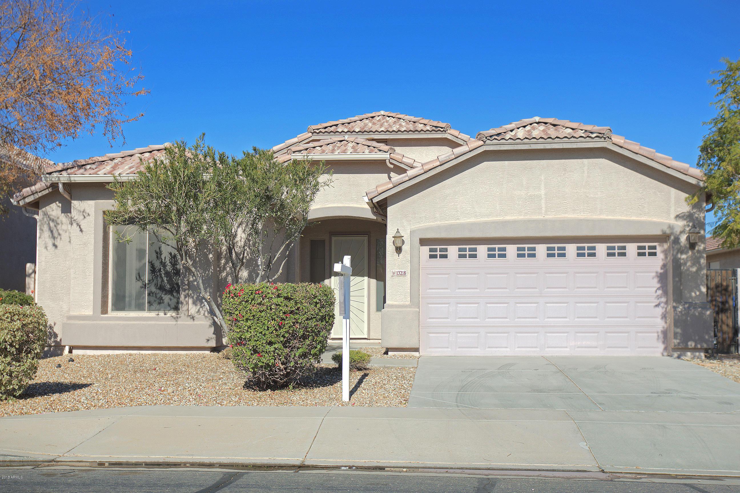 Photo of 13218 W CITRUS Way, Litchfield Park, AZ 85340