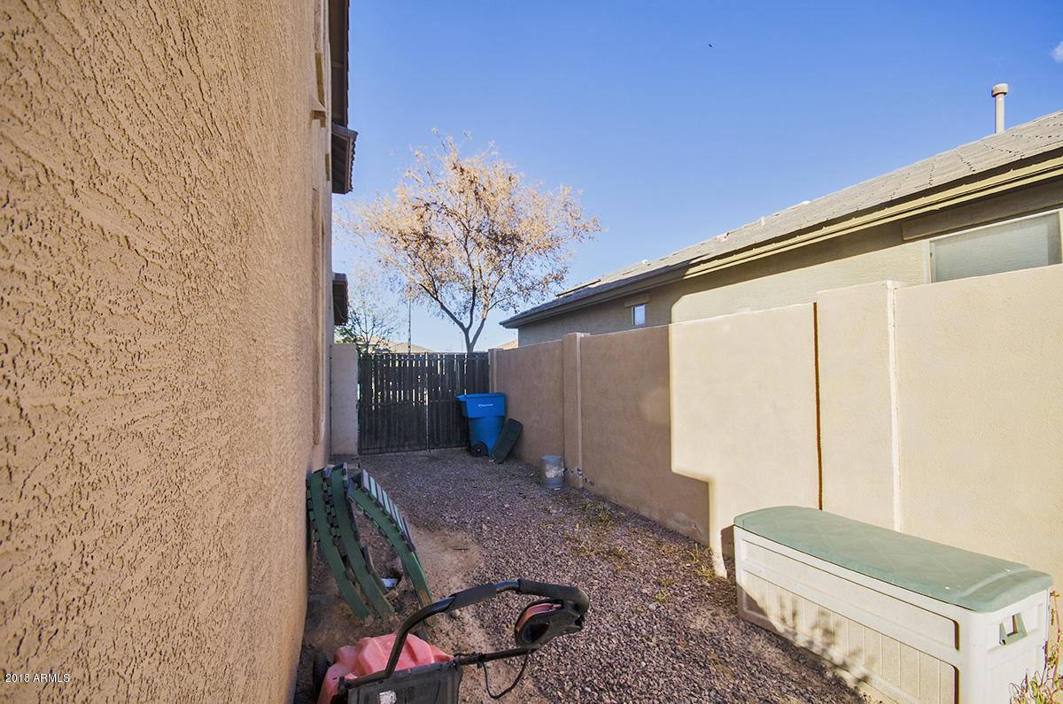 MLS 5861343 7417 W SOPHIE Lane, Laveen, AZ 85339 Laveen AZ Laveen Meadows
