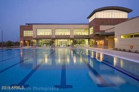 MLS 5861415 4456 N PETERSBURG Drive, Florence, AZ 85132 Florence AZ Newly Built