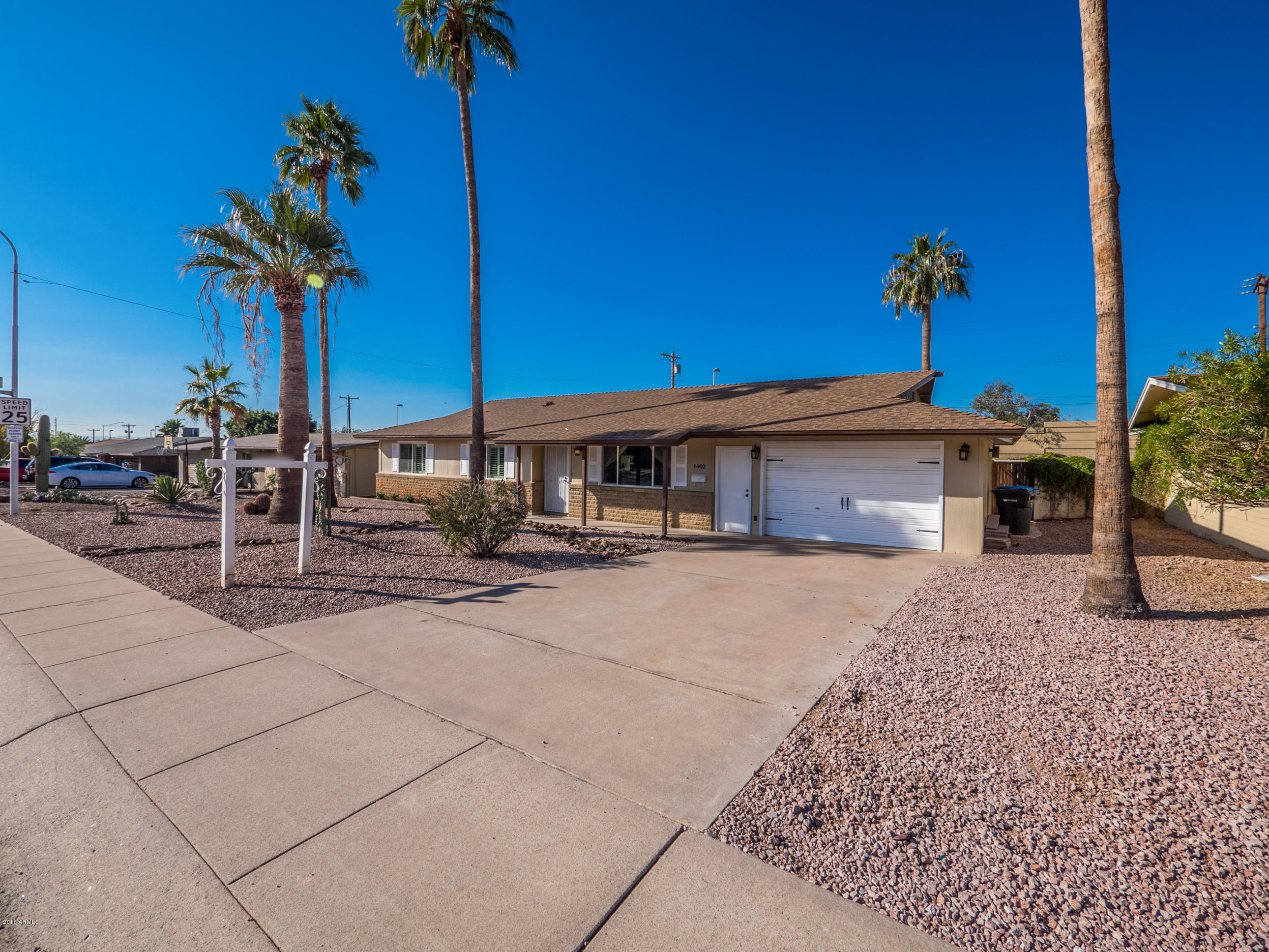 Photo of 6902 N 19TH Street, Phoenix, AZ 85016