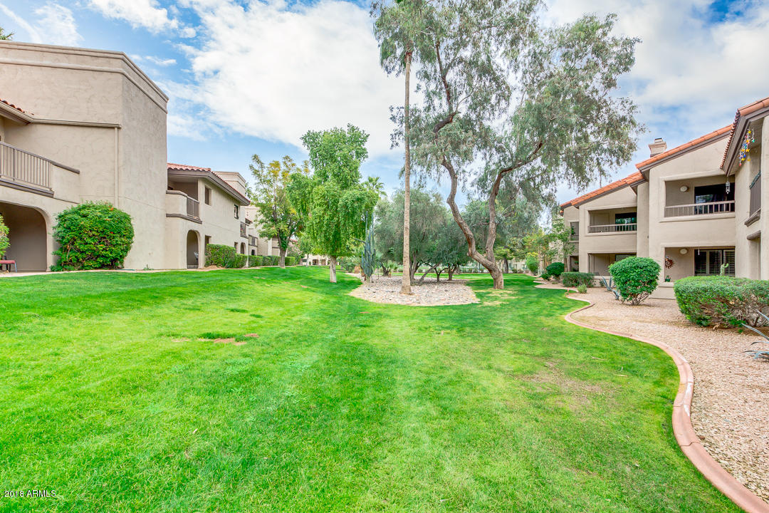 MLS 5861808 9460 N 92ND Street Unit 104, Scottsdale, AZ 85258 Scottsdale AZ McCormick Ranch