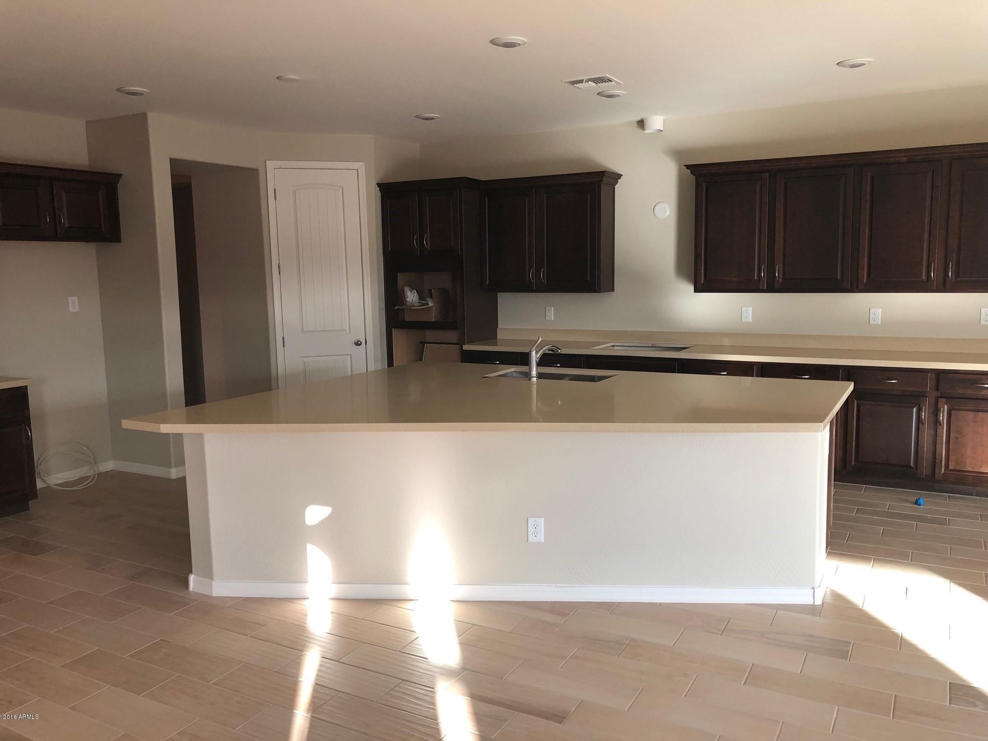 MLS 5861427 17137 W LAURIE Lane, Waddell, AZ Waddell AZ Newly Built