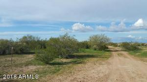 Property for sale at 0 N Dead Mans Gulch Road, Florence,  Arizona 85132