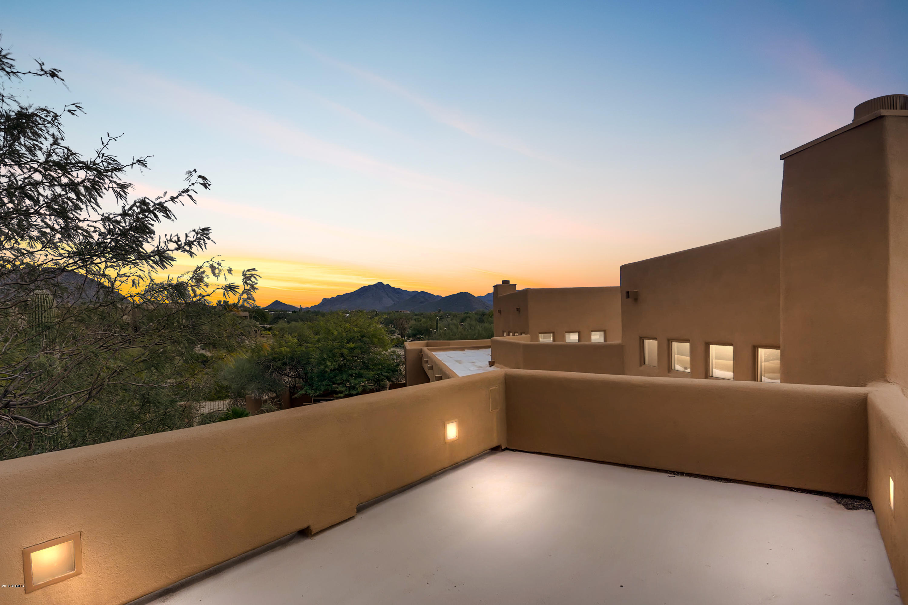 MLS 5861882 9330 E Buckskin Trail, Scottsdale, AZ 85255 Scottsdale AZ Gated