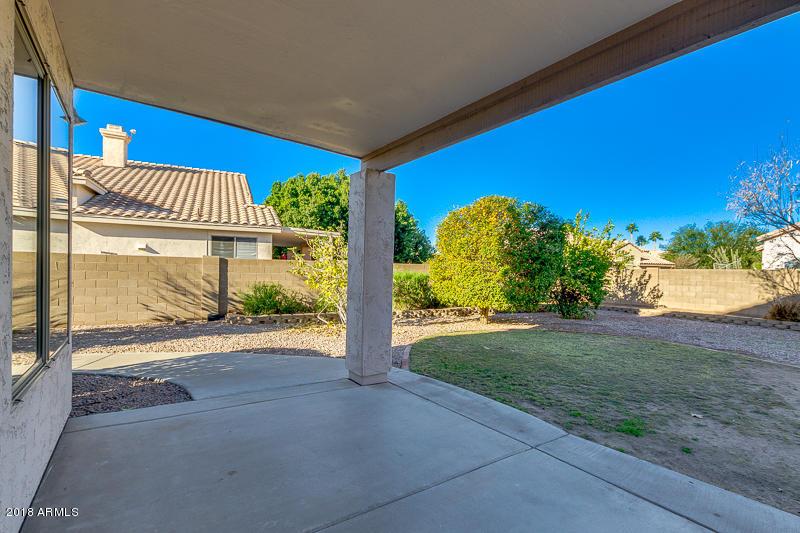 MLS 5862830 1798 W HAWK Way, Chandler, AZ 85286 Chandler AZ Clemente Ranch