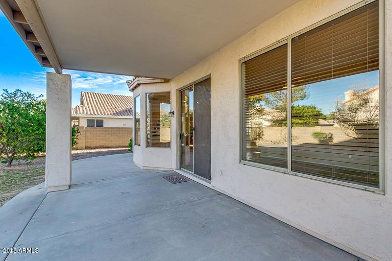 MLS 5862830 1798 W HAWK Way, Chandler, AZ 85286 Clemente Ranch