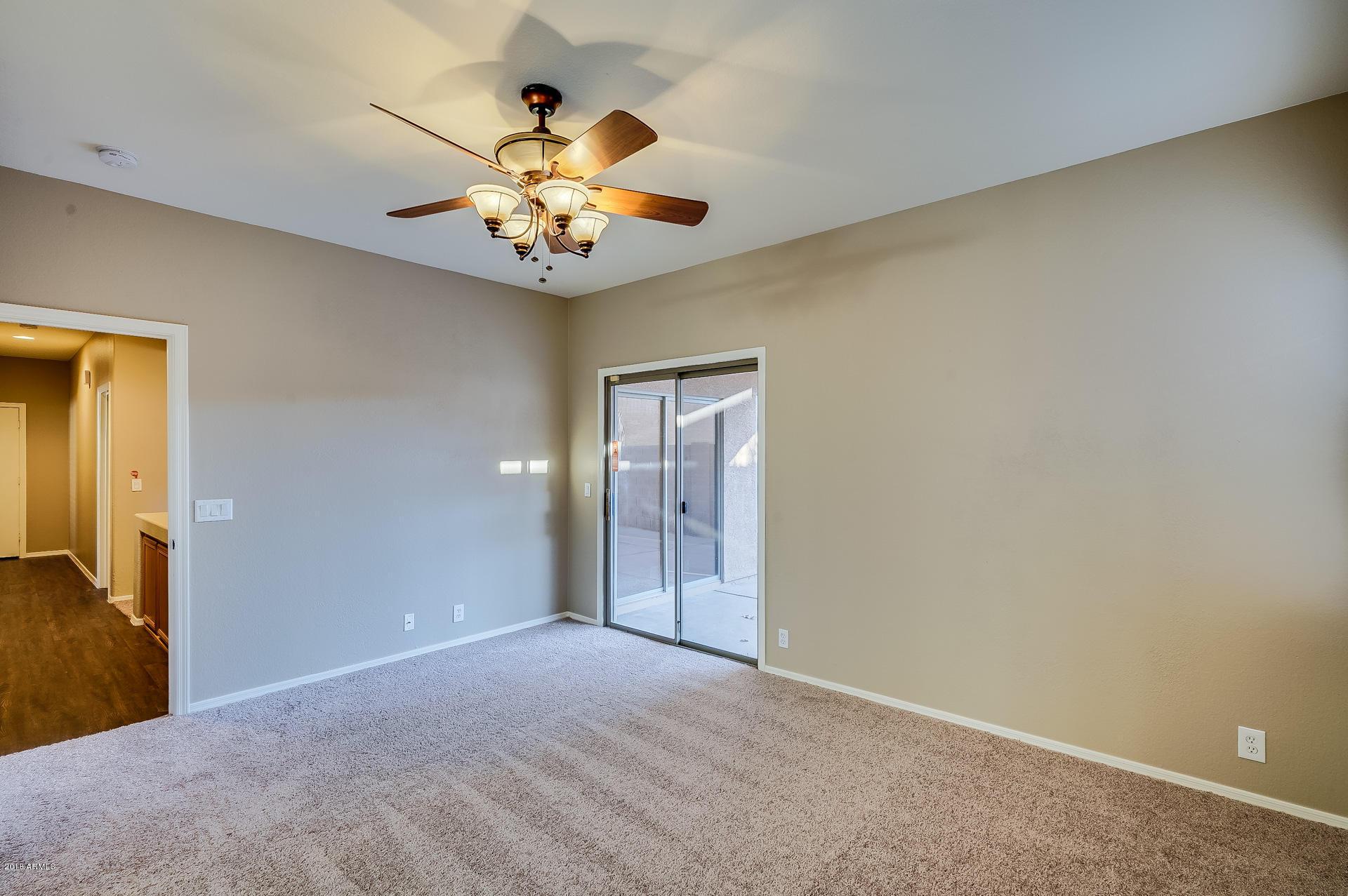 MLS 5861533 2729 E JASPER Drive, Gilbert, AZ 85296 Gilbert AZ Four Bedroom