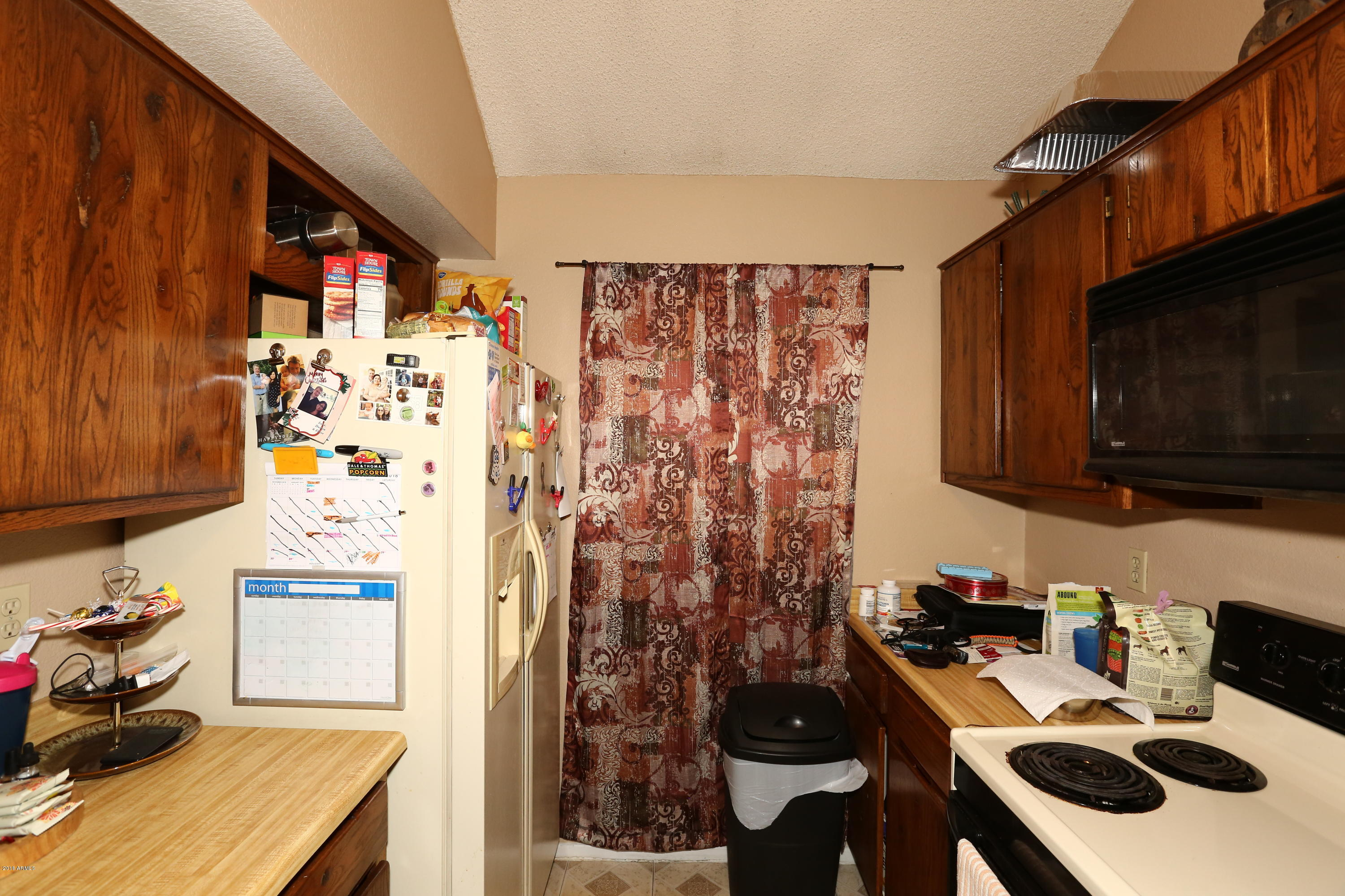 14002 N 49TH Avenue Unit 1128 Photo 8