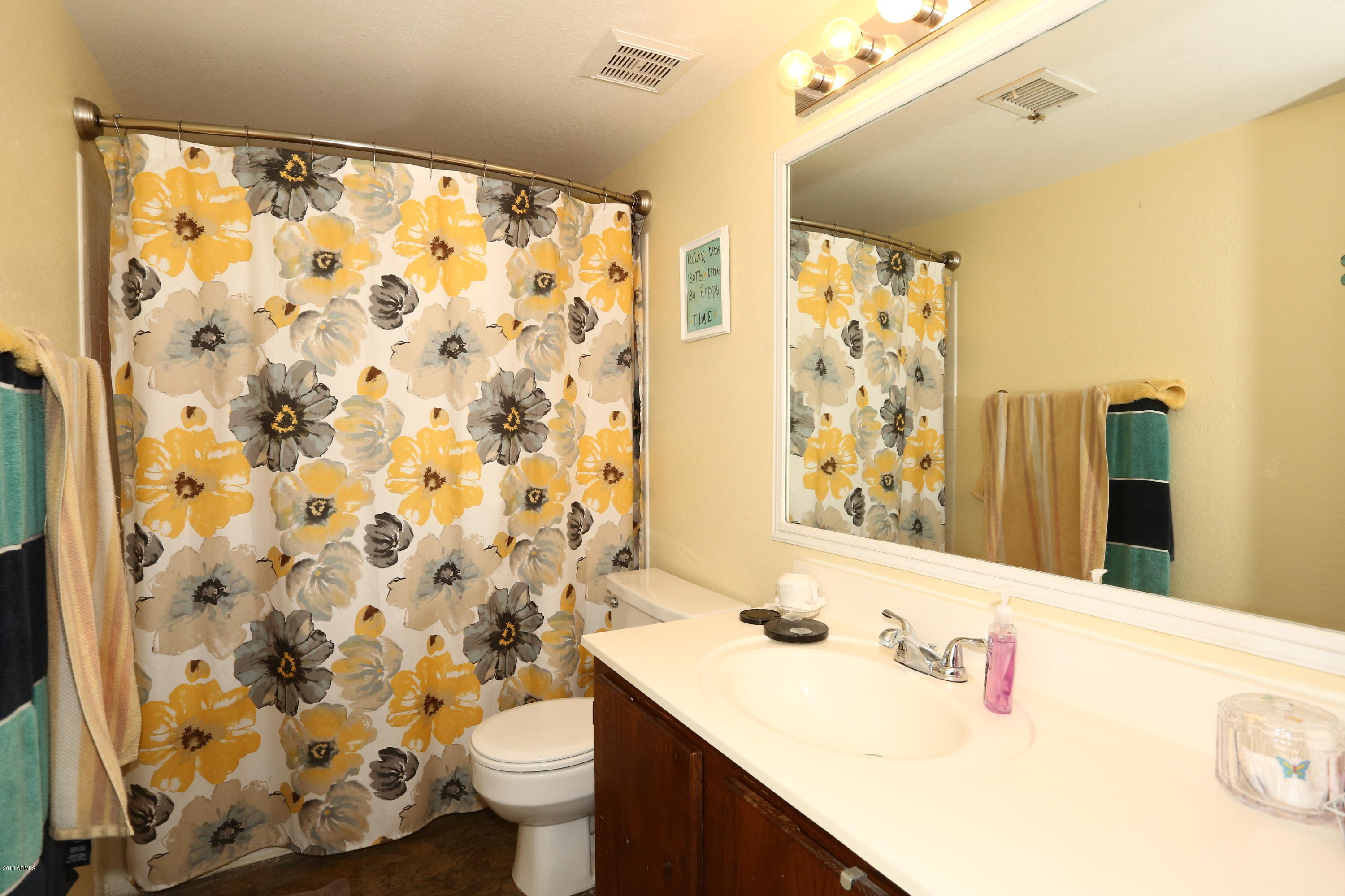 14002 N 49TH Avenue Unit 1128 Photo 10