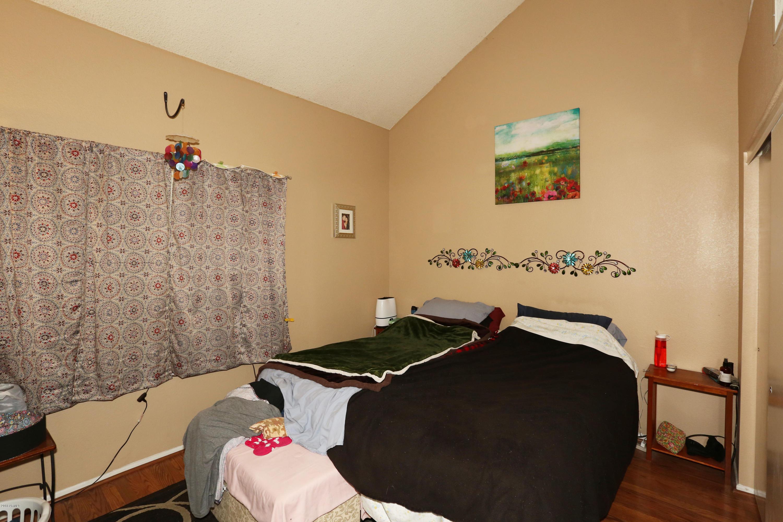 MLS Listing 5861330 Photo 11