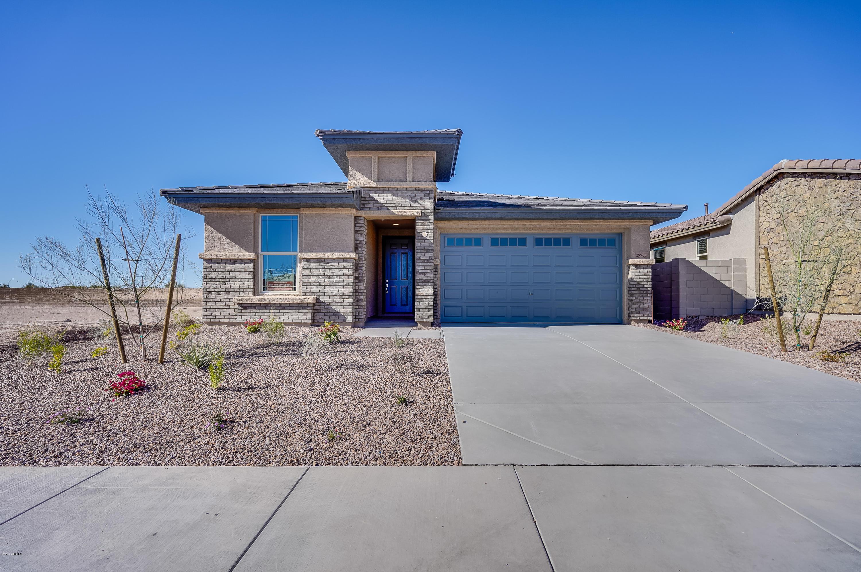 Photo of 29960 N 115TH Glen, Peoria, AZ 85383