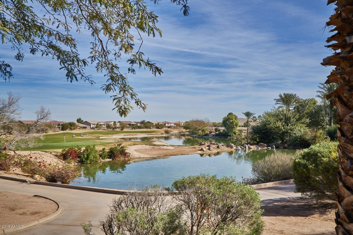 MLS 5861631 22741 N BARLOW Court, Maricopa, AZ Maricopa AZ Golf Private Pool