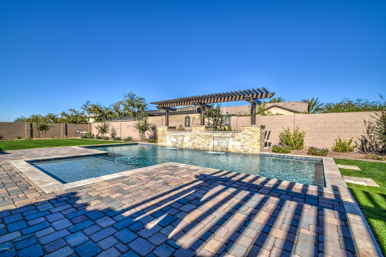 MLS 5861731 17674 E COLT Court, Queen Creek, AZ 85142 Queen Creek AZ Gated