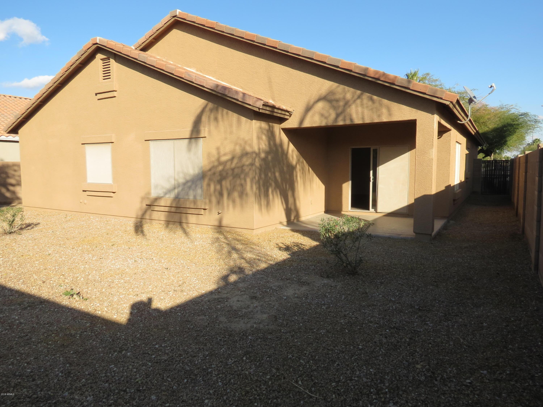MLS 5861594 4526 S MARBLE Street, Gilbert, AZ Gilbert AZ Spectrum