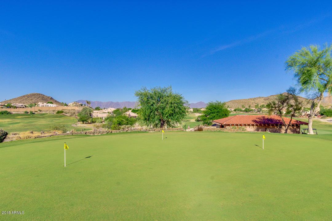 MLS 5858416 1421 E AMBERWOOD Drive, Phoenix, AZ 85048 Phoenix AZ The Foothills