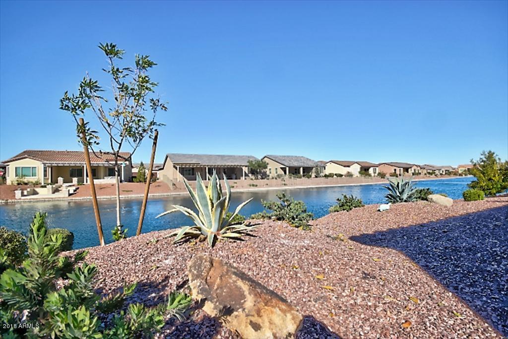 MLS 5861555 20126 N Snowflake Drive, Maricopa, AZ 85138 Maricopa AZ Near Water